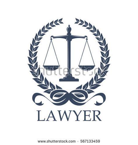 Essay on mediation and arbitration